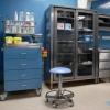 Медицинская мебель и гарантии безопасности