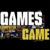 Компьютерные игры: черное и белое
