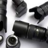 Как стать знаменитым фотографом
