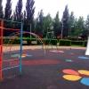 В Омске частные детские сады обязаны предоставить бесплатно часть мест льготникам