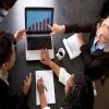 Развитие бизнеса в регионах с помощью привлечения представителей