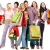 Форум совместных покупок: что это?
