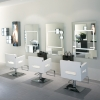 Качественное оборудование для парикмахерских – залог высокой доходности заведения