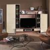 Правила выбора мебели для гостиной