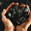 Виды каменного угля