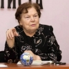 Звание почетного гражданина Омска присвоят учительнице Лидии Кичигиной