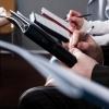 Английский язык - помощник вашего бизнеса