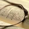 Курсы переводчиков в Омске