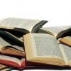 Медицинская литература и люди