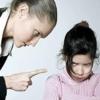 Несколько советов по воспитанию ребенка
