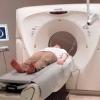 Компьютерная томография и проведение ее процедуры