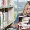 Европейское образование: Болонский процесс