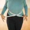 Особенности лечения ожирения в Израиле