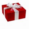 Подарки для девушки: интересные и оригинальные