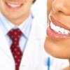 Здоровые и красивые зубы - здоровье всего организма