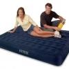 Достойная альтернатива кровати