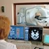 Как подготовиться к томографии, принцип работы томографа
