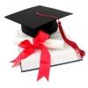 Преимущества заказа контрольной работы, курсовой и дипломной на заказ