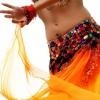 Танец живота - красота и здоровье женского организма.
