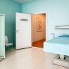 Какими бывают двери в больницах?