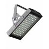 Новые возможности светодиодных приборов освещения