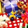 Флешка с необычным дизайном – отличный подарок на праздник
