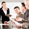 Менеджер по продажам: как овладеть самой востребованной специальностью в Омске?