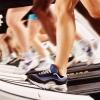 Физические упражнения при сахарном диабете