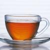 Большое чаепитие с национальным акцентом
