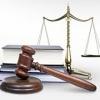 Юридические консультации в интернете