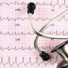 Чтобы сердце не болело: что нужно знать о сердечно-сосудистых заболеваниях