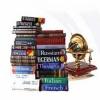 Бюро переводов «Инфоперевод» - качественный перевод документов для вас