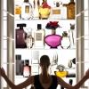 Что предлагает парфюмерный интернет магазин