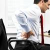 Эффективные методы лечения болей в области спины
