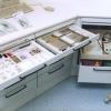 Конструктивные особенности медицинской мебели