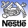 Полезные продукты здорового питания от Nestle