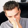 Причины и последствия отека слизистой носа
