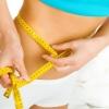 Таблетки для похудения: рецепт идеальной фигуры
