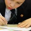 Утверждены даты выпускных экзаменов без ЕГЭ