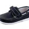 Как подбирать обувь для мальчиков
