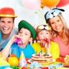 Почему стоит запросить аниматора на День рождения ребенка
