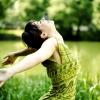 Как сохранить здоровье без особых усилий