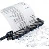 Как подобрать нужный уничтожитель бумаги?