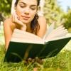 Отвлекись и почитай
