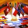 Где найти дешевые курсы иностранных языков
