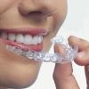 Что такое современная стоматология?