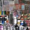 Советы по выбору продукции для наращивания ногтей