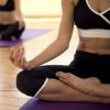 Йога для инструкторов