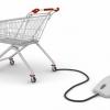 Покупка товаров в интернет-магазинах