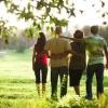 Rehab Family – от вредной зависимости не останется и следа